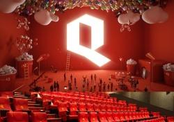 NEW, 프리미엄 영화관 '씨네큐' 1호점 경주에서 오픈
