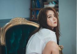 그린나래, 신곡 '나쁜놈' 발매..사랑의 아픔 부른다