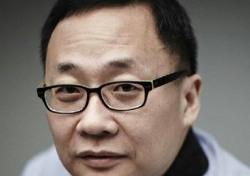 최진 대표 쓸쓸한 죽음 vs 김수로 프로젝트의 실상은