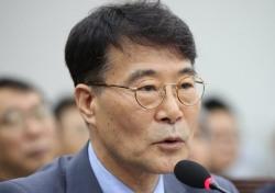 장하성 청와대 정책실장 총 재산 93억원, 상반된 네티즌 반응 보니…