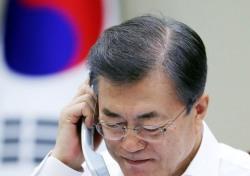 [네티즌의 눈] 문재인 케어 놓고 여론 반으로 갈린 이유
