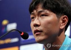 [네티즌의 눈] 김영권, 실언 후 사과에도 여론 싸늘한 이유