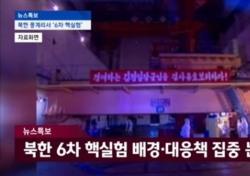 美, 북 핵실험에 세컨더리 보이콧 예고..한국에 어떤 영향 미치나?