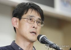'레밍' 발언 김학철 징계 수위 논란… 그래도 억울?