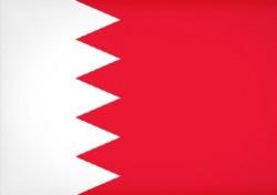 바레인, 우리나라와 관계는?