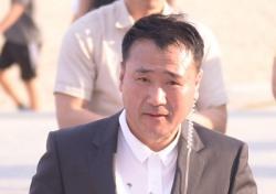[조영섭의 링사이드 산책] 지독한 불운에 울었던 박용운의 라이프 스토리