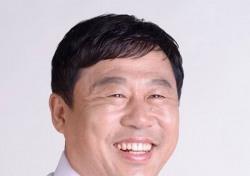 새민중정당, 김종훈 의원 화제 …논란 계속되는 이유는