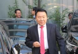 """염동열 국회의원, 흙수저 울리는 뒷거래…""""보좌관이 한 일, 덮어씌우는 것"""" 주장"""