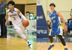[농구이슈] '개막 D-한 달' 17-18시즌 KBL, 주목할 점 2가지