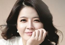김여진, 대표적인 소셜테이너…경찰에 연행까지?