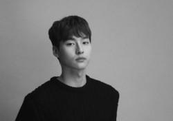 양세종, 데뷔 1년만에 지상파 남주 등극…PD들 사로잡은 비결은?
