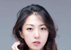 """[인터;View] 고나영 """"영화 '라라랜드' 속 댄스 떠올리며 'Stars' 불렀다"""""""