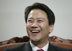"""임종석 비서실장 """"국민께 송구""""…박성진 자진사퇴에 직접 사과한 '이유'는?"""