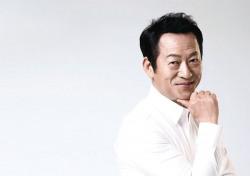 '한국연극배우협회장' 최일화, 소외계층 돕기 '사랑의 나눔 박람회' 17일 개최