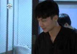 '나 혼자 산다' 박나래 러버 김충재, 본격 연예 활동? 여론 반응은..