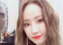 [스낵뉴스] 예은 컴백, 근황 살펴보니…'물 오른 미모'