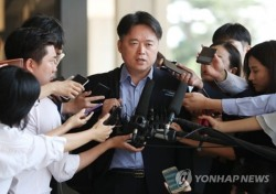 [네티즌의 눈] 최승호PD 검찰 출석, 여론 반응 분분한 이유