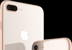 [네티즌의 눈] 아이폰8 균열, 부풀어 오른 모습 보니…노트7 악몽 떠올라?