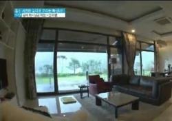 김세화, 헉 소리나는 저택 규모..얼마나 화려하길래?