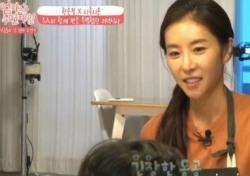 [네티즌의 눈] 엄마는 연예인, 여성들의 쓴소리 나오는 이유