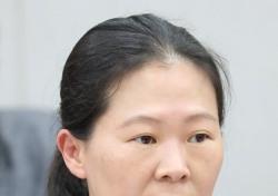 권은희 '의원직 유지' 그간 행적 탓? 가시지 않는 논란 눈길