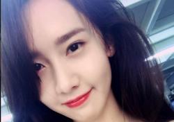 """""""윤아 이럴 때 꼴보기 싫어"""" 소녀시대 핵폭탄급 디스..왜?"""