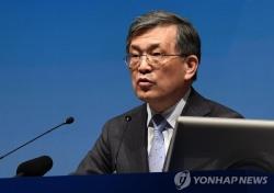 권오현 삼성전자 부회장, 어떤 인물이길래?