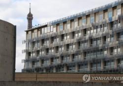 유네스코 세계문화유산 선정 둘러싼 날카로운 외교전, 韓도 예외 아니다?