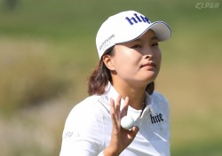 고진영 KEB하나은행챔피언십 우승, 한국인 LPGA 시즌 14승