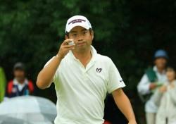 송영한 일본오픈 7위, 우승은 이케다 유타