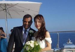 에어아시아 회장, 한국女와 결혼에 남녀 싸움으로 번진 댓글창..왜?