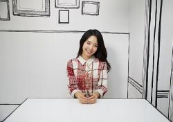 '트로트 퀸' 정해진, '심지 곧은 사람 ' 컴백 활동 임박…'뮤비' 속 매력 비주얼 화제
