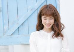 """[인터;View] '청춘시대2' 박은빈 """"현생불가라는 시청자 반응, 마음 아팠다"""""""