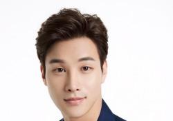 'CF킹' 이시강, SBS '해피시스터즈' 주인공 낙점