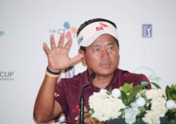 [골프상식 백과사전 82] 한국 남자의 PGA투어 우승 역사