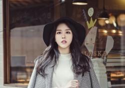 김지성, 포맨 신곡 MV 주인공 낙점...김정현과 호흡