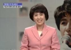 """김정숙 여사에 """"살이나 빼"""" 정미홍, 아나운서 후배 보이콧에도…"""