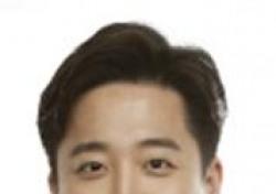 [KDL] 이준석, 한국독립야구연맹 초대 총재에 추대