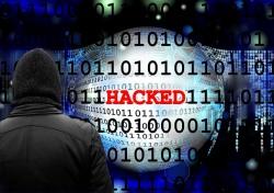 IP카메라, 3초면 비밀번호 해킹...사생활 주의보