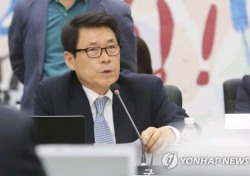의원직 상실 위기 이군현 의원, 어떤 기준 해당 됐기에?