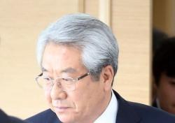 김복만 울산시교육감, 만연한 교육계 비리의 증인