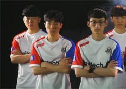 오버워치 월드컵, 대한민국은 어떻게 8강 올랐나