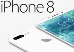 아이폰8 출시 외면 받는 중...X 소장가치가 더 높을까?