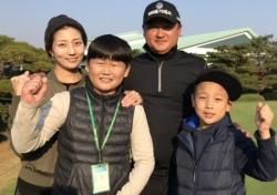 [남화영이 만난 골프人] 김대섭, 골프 교습가로 '인생 2막' 연다