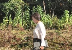 """[인터;View] 스타강사 김미경 """"나라고 완벽한 엄마였을까요?"""""""