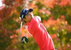 이시카와 료, 5연속 예선 탈락에 일본 골프계 침울