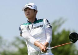 박성현 블루베이LPGA 3위, 우승은 펑샨샨