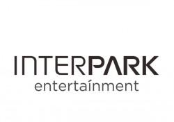 인터파크엔터, 레이블 社로서 본격 행보...홈페이지 오픈