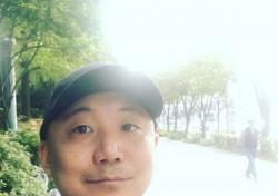 '신과함께' 무단도용으로 공연까지? 얼마나 재밌길래..