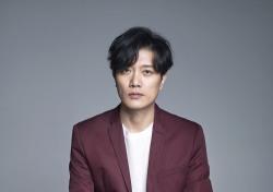 박희순, 영화 '레전드' 출연 확정…고강도 액션 예고